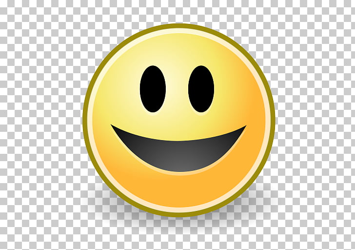 Smiley Emoticon World Smile Day , Big Smile s PNG clipart.