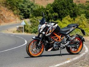 Image result for cb edit bike background hd in 2019.