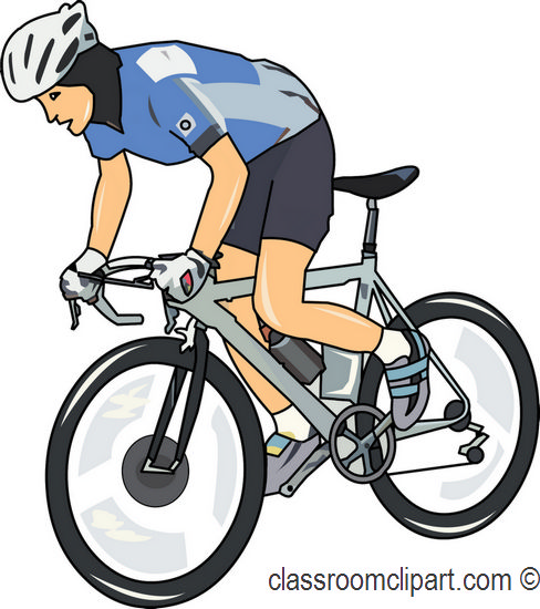 Hd sports bike clipart.