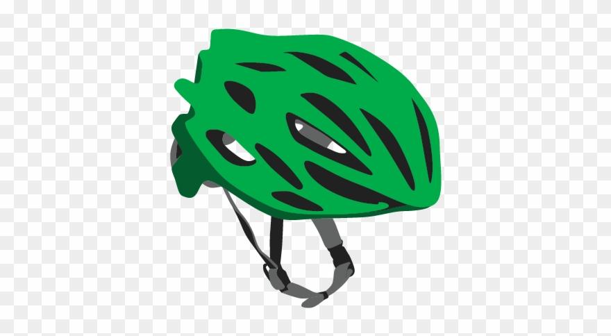 Clipart bicycle bike helmet, Clipart bicycle bike helmet.