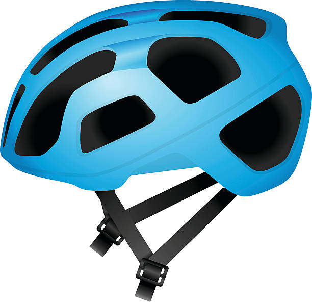 Clipart bicycle helmet 7 » Clipart Station.