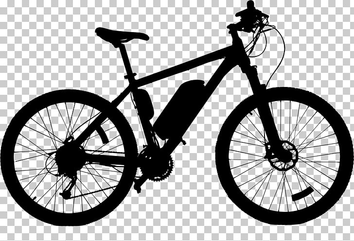 Bicycle Cycling , bikes PNG clipart.
