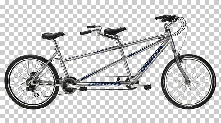 Tandem bicycle Bike rental Cycling Electric bicycle, bikes.