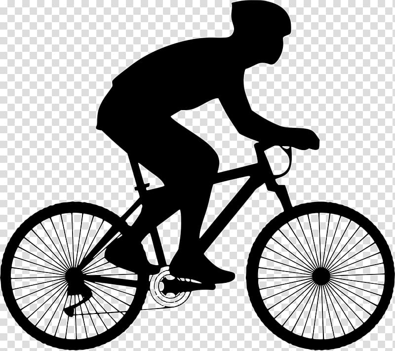 Road cycling Bicycle , bikes transparent background PNG.