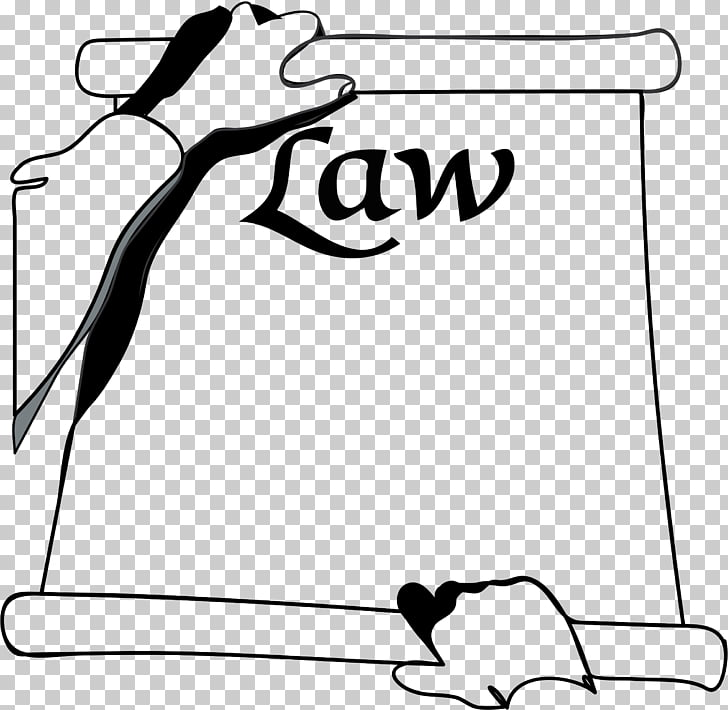 Law Bill Court , scroll PNG clipart.