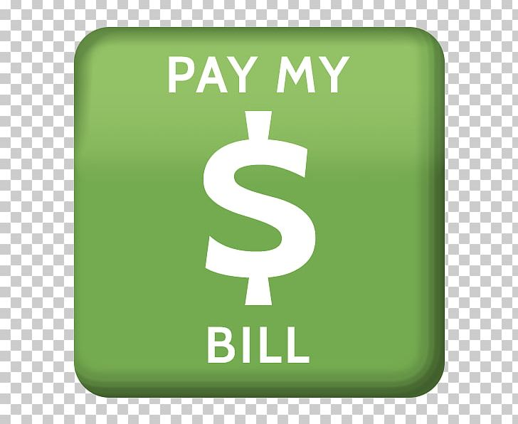 Invoice Electronic Bill Payment Credit Card E.