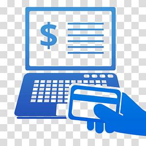 Payment terminal Credit card Merchant account Calculator.