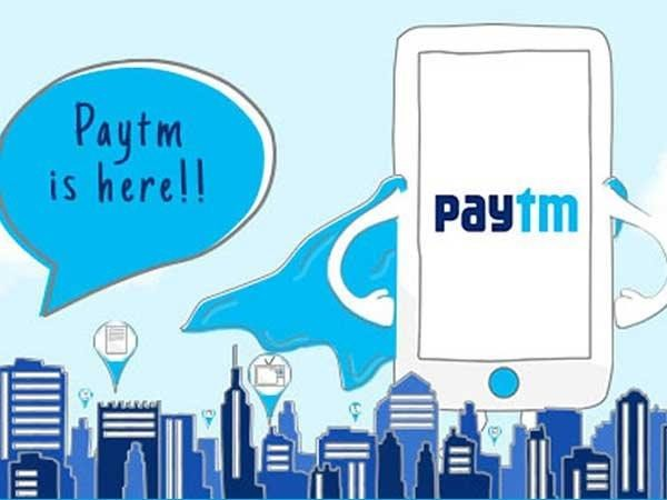 How To Pay Electricity Bill Using Paytm?.