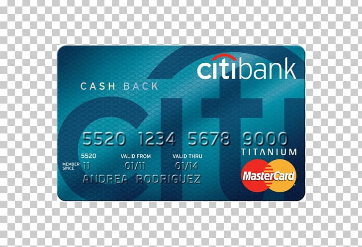 Bill payment through debit card download free clipart with a.