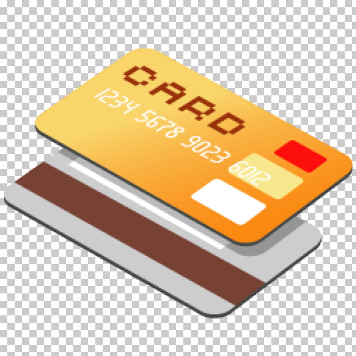 Credit card Debit card Payment card, cards PNG clipart.