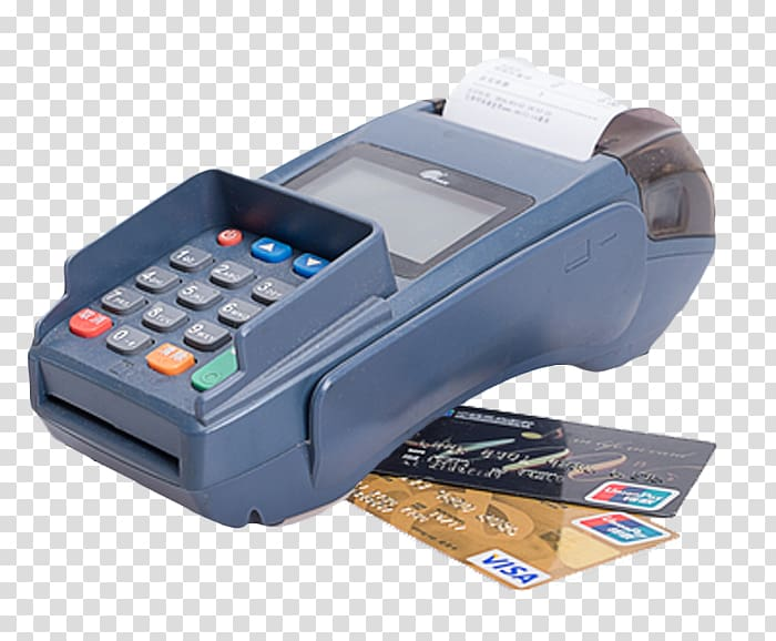Credit card Point of sale Payment Financial transaction.
