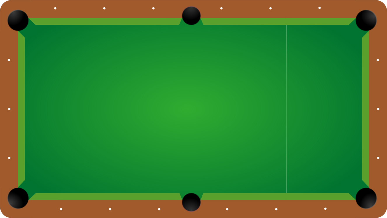 Rectangle,Cue Stick,English Billiards PNG Clipart.