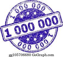 Billion Clip Art.