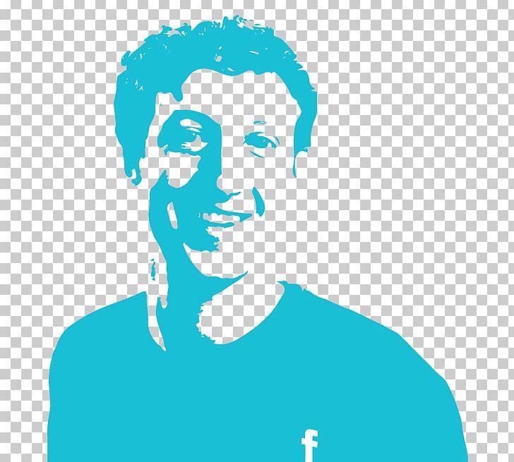 Mark Zuckerberg The Accidental Billionaires Money Service.