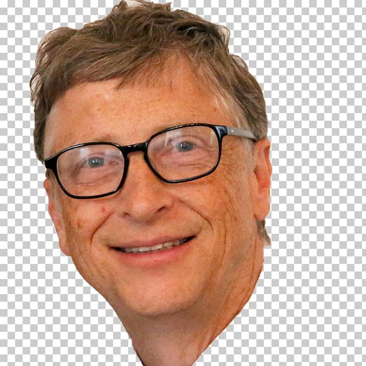 Bill Gates\'s house Bill & Melinda Gates Foundation Microsoft.