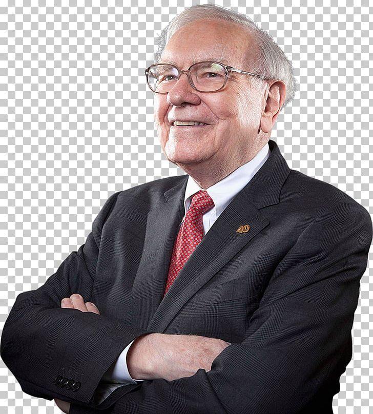 Warren Buffett Investor Berkshire Hathaway Stock The World\'s.