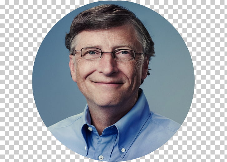 Bill Gates Quotes: Bill Gates, Quotes, Quotations, Famous.