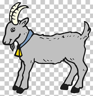 12 three Billy Goats Gruff PNG cliparts for free download.