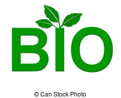 Bio sign Clipart and Stock Illustrations. 134,443 Bio sign vector.