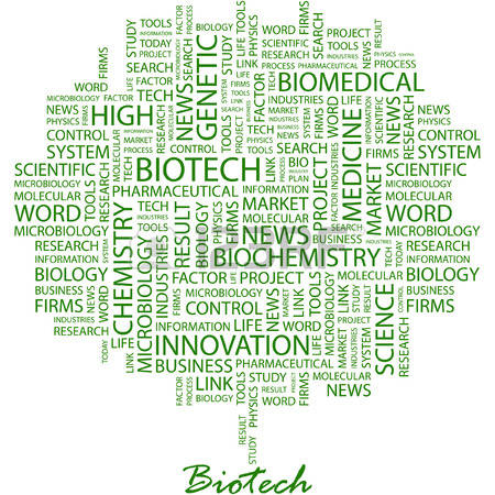 95 Bioscience Stock Vector Illustration And Royalty Free.