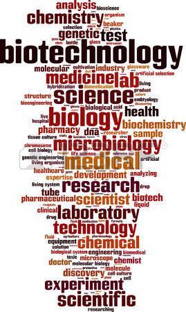 Clipart bioscience.