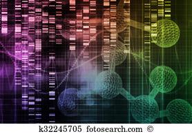 Bioscience Clipart and Stock Illustrations. 24 bioscience vector.