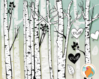 Free Birch Cliparts, Download Free Clip Art, Free Clip Art.