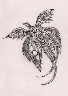 Pin on Tattoo ideas.