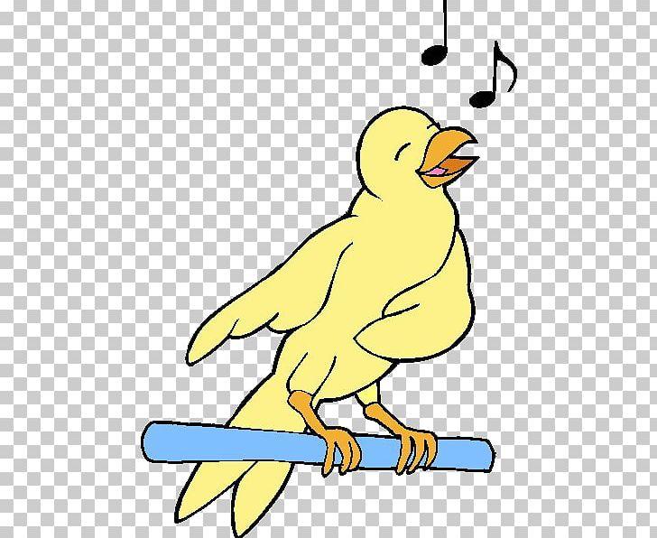 Bird Singing PNG, Clipart, Area, Art, Artwork, Beak, Bird Free PNG.