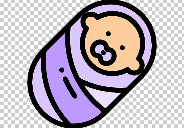 Child Infant Pregnancy Birth Mother PNG, Clipart, Birth.