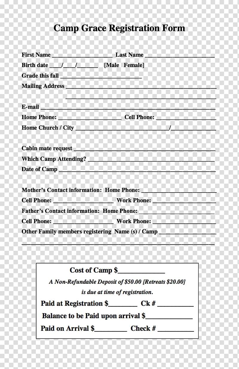 Document Line MusicM Instruments Inc. Angle, Registration.