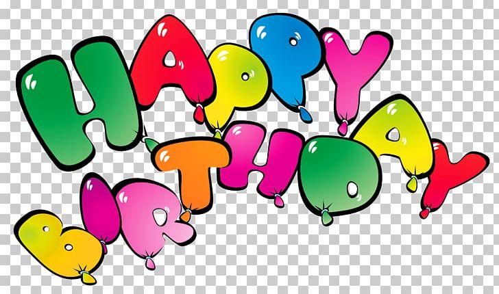 Birthday Cake Balloon PNG, Clipart, Art, Balloon, Balloons, Birthday.