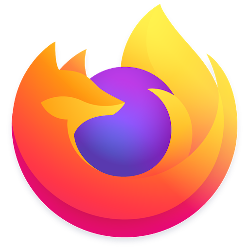 Firefox Browser: fast , private & safe web browser.