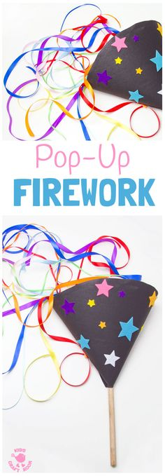 139 Best New Year\'s Activities and Crafts for Kids images in.