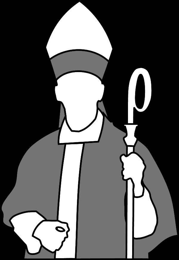 bishop.