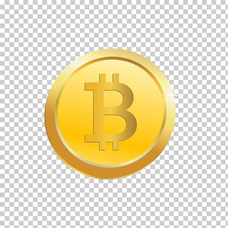 Bitcoin Cryptocurrency exchange Coinbase , bitcoin PNG.