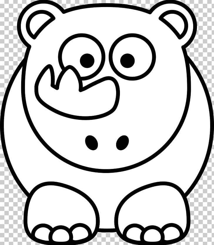 Black And White Animals Black & White PNG, Clipart, Animal, Animals.
