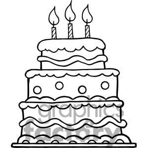 Pin by Sarah Chow on Birthdays.
