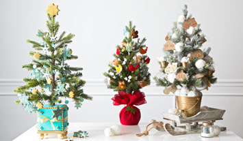 Christmas Cards, Gifts, Ornaments & Decorations.