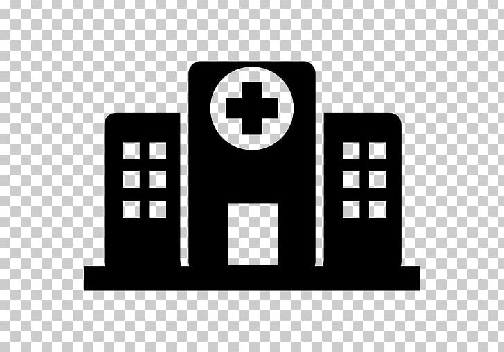 Hospital Computer Icons Medicine Building PNG, Clipart.