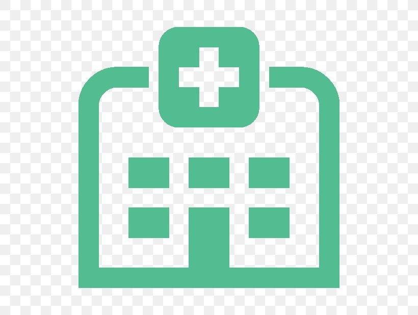 Health Care Hospital Medicine Vector Graphics, PNG.