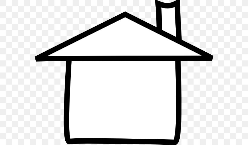 White House Clip Art, PNG, 600x480px, White House, Area.