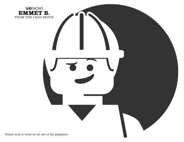 17 Best ideas about Minion Pumpkin Stencil on Pinterest.