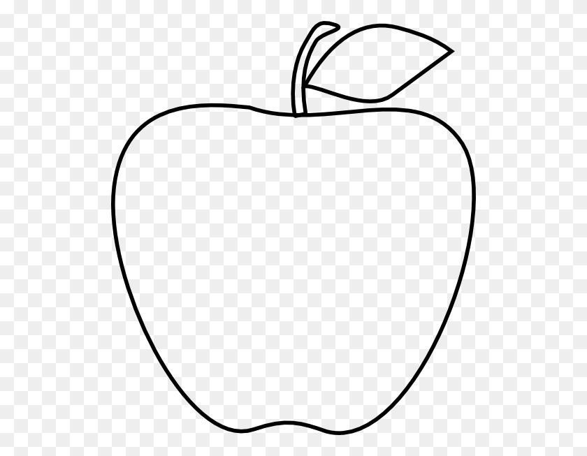 Apple Clipart Black And White School Clipartpost.