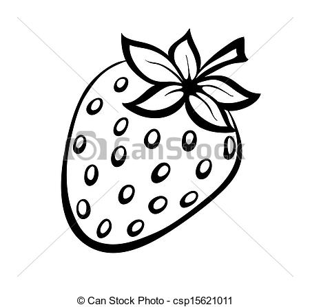 Strawberry Clip Art and Stock Illustrations. 32,053 Strawberry EPS.