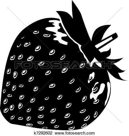 Clipart of Black.