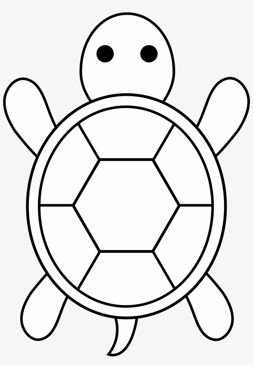 Sat Clipart Black And White.
