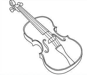17 best images about Violin on Pinterest.