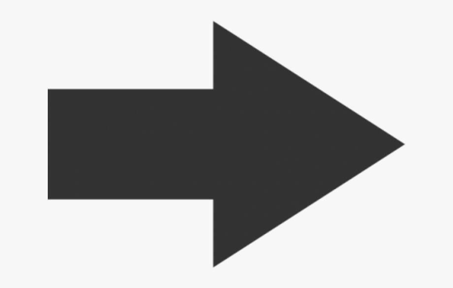 Clipart Arrow.