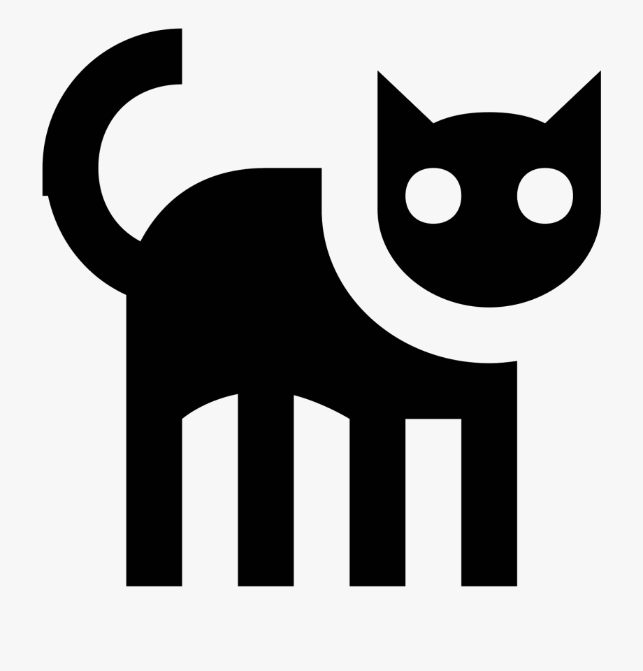 Cat Mouth Png Clipart , Png Download.